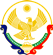 05. Республика Дагестан
