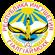 06. Республика Ингушетия