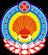 08. Республика Калмыкия