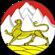 15. Республика Северная Осетия