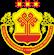 21. Республика Чувашия