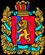 24. Красноярский Край