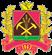 42. Кемеровская Область