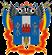 61. Ростовская Область